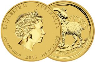 1-oz-australian-lunar-gold-coin