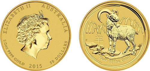 australian-lunar-gold-coin-front-and-back