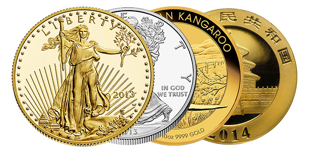 bullion-coins-investing