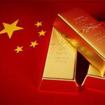 china-gold-pricing