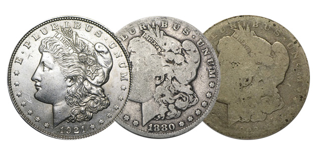 how-coin-grading-works