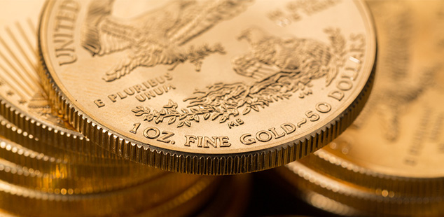 investing-in-bullion-coins