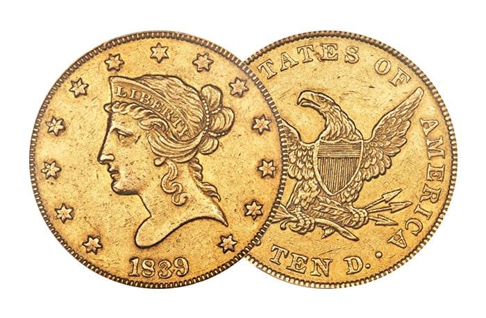indian-head-gold-coin-10-dollar