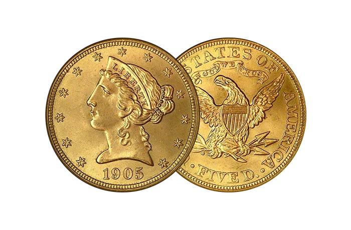liberty-head-half-eagle-5