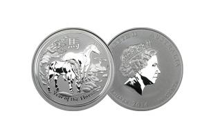 1-2oz-Australian-Lunar-Silver-Series