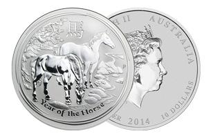 10oz-Australian-Lunar-Silver-Series