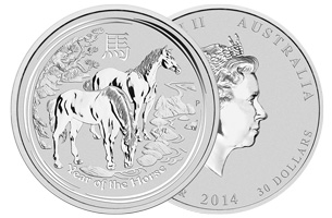 1kg-Australian-Lunar-Silver-Series