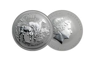 1oz-Australian-Lunar-Silver-Series