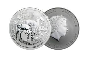 2oz-Australian-Lunar-Silver-Series