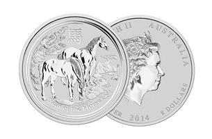 5oz-Australian-Lunar-Silver-Series