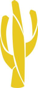 sbc-logo-icon