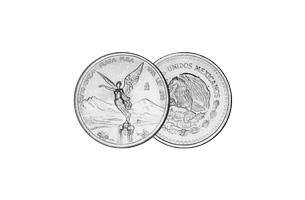 mexican-libertad-silver-coin-1-10-oz
