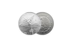 mexican-libertad-silver-coin-1-2-oz