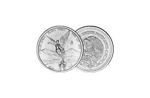 mexican-libertad-silver-coin-1-20-oz