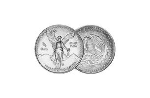 mexican-libertad-silver-coin-1-4-oz