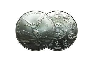 mexican-libertad-silver-coin-1-oz