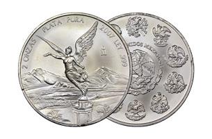 mexican-libertad-silver-coin-2-oz