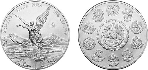 mexican-libertad-silver-coin