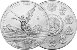 mexican-silver-libertad-coin-5-oz