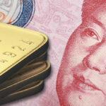 china-gold-supply-rise