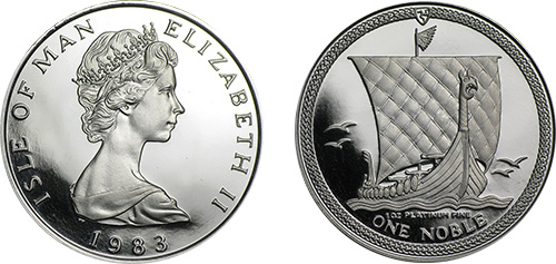 isle-of-man-noble-platinum-coin