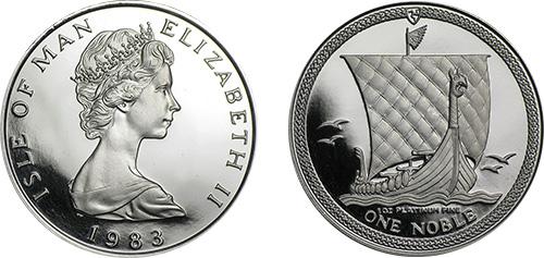 isle-of-man-noble-platinum-coin