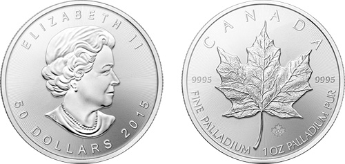 1-oz-canadian-palladium-maple-leaf-coin