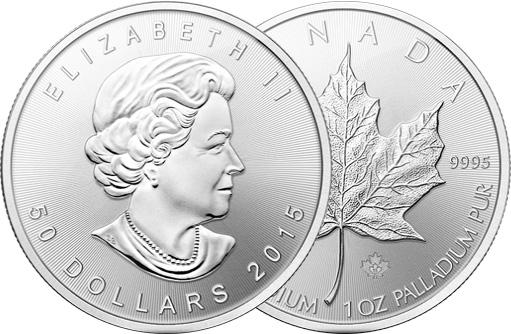 canadian-palladium-maple-leaf-coin