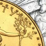 ultra-cameo-grade-coins