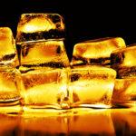 us-gold-supply