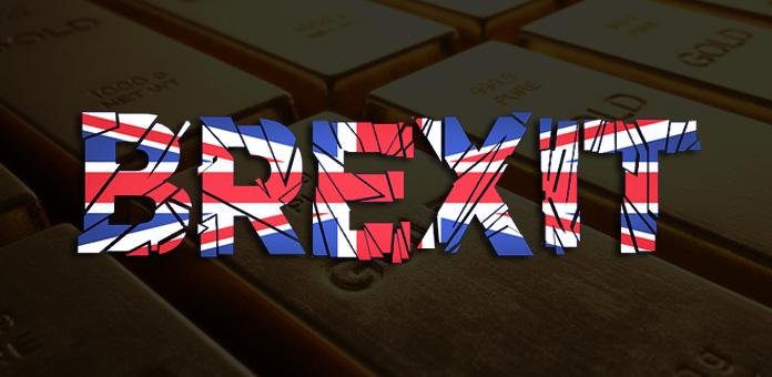 brexit-investor-gold