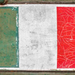 italian-banking-collapse