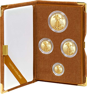 american-eagle-proof-gold-packaging