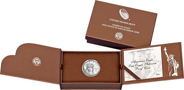 american-eagle-proof-platinum-packaging