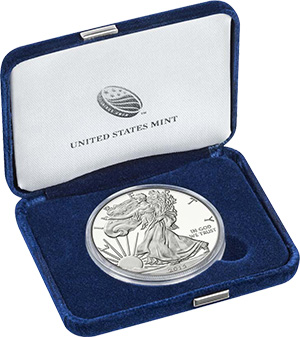 american-eagle-proof-silver-packaging