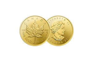 canadian-gold-maple-1-10-oz