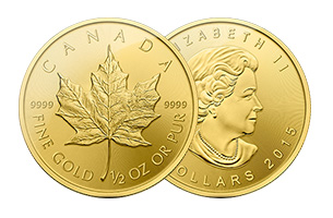 canadian-gold-maple-1-2-oz