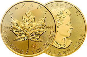 canadian-gold-maple-1-oz