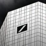 deutsche-bank-silver-price-fixing