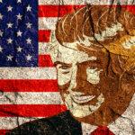 donald-trump-presidency-gold