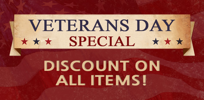 veterans-day-special-2016