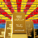 arizona gold and silver law