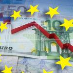 european union collapse
