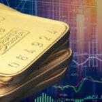 gold bullion stock market