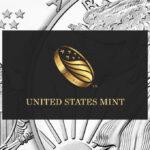 american silver eagle 30th anniversary