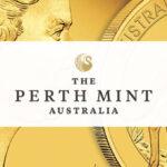 australian perth mint gold coin