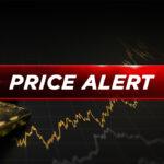 gold prices alert